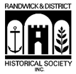 Randwick and District Historical Society Inc.